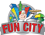 Fun City Logo